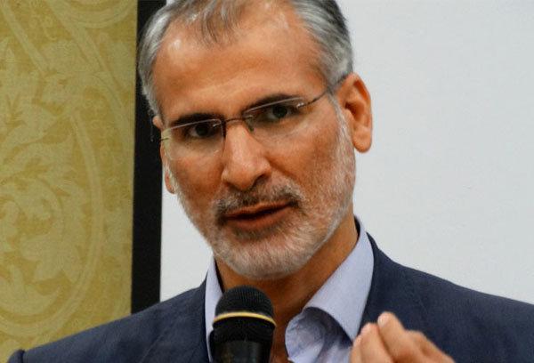 روند انتخاب شهردار کرمانشاه غیرقانونی و مضحک بود