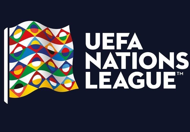 فوتبال دنیا، نروژ در خانه پیروز شد