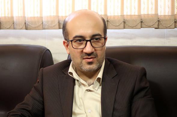 سخنگوی شورای شهر در مصاحبه با خبرنگاران بیان کرد؛ احزاب در انتخاب شهردار تهران تأثیر دارند، دلیل درخواست تعویق رأی گیری برای انتخاب نامزدها