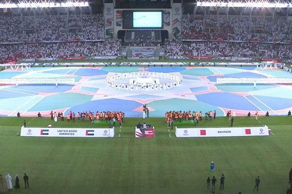 امارات ازمیزبان جام جهانی یاری گرفت، بعضی شهرها هنوز فوتبالی نیستند