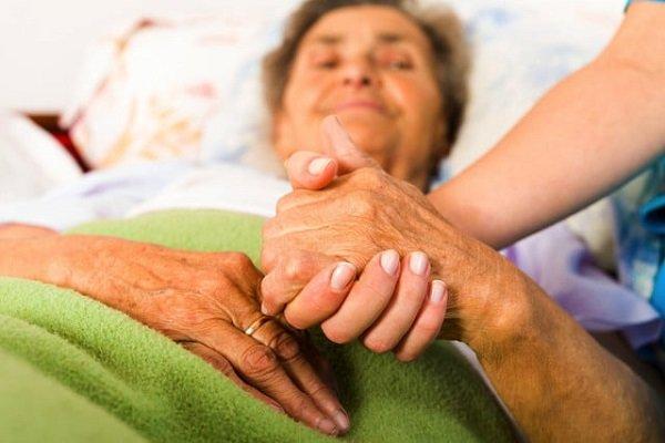 ارتباط اندوه و غم زیاد در میانسالی و ریسک زوال عقل در سالمندی