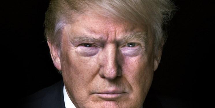 ترامپ: اگر دولت دوباره تعطیل گردد تقصیر دموکرات ها است