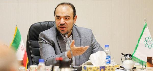 ازدیاد نیرو؛ چالش بزرگ شهرداری تهران ، مازاد نیروی انسانی در شهرداری یک واقعیت است
