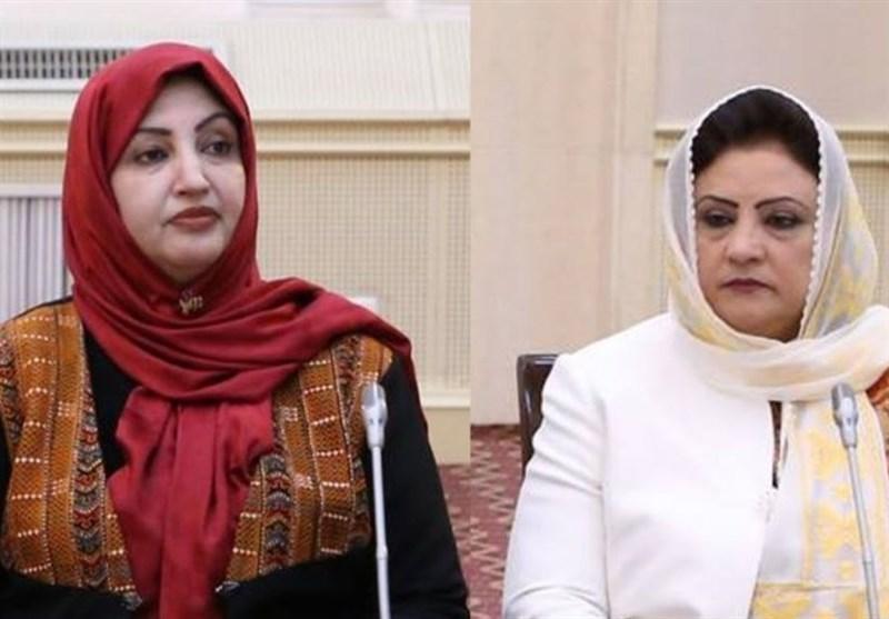 کمیسیون های انتخاباتی افغانستان؛ از ریاست 2 زن تا سرنوشت نامعلوم بودجه انتخابات