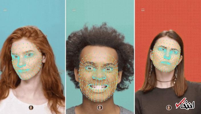 استوری یوتیوب به روزرسانی شد ، از واقعیت مجازی تا فیلترهای سه بعدی