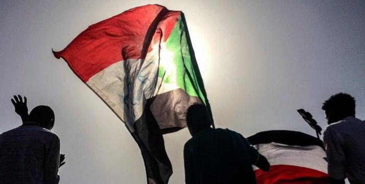 آلمان: همه طرف ها در سودان خویشتندار باشند