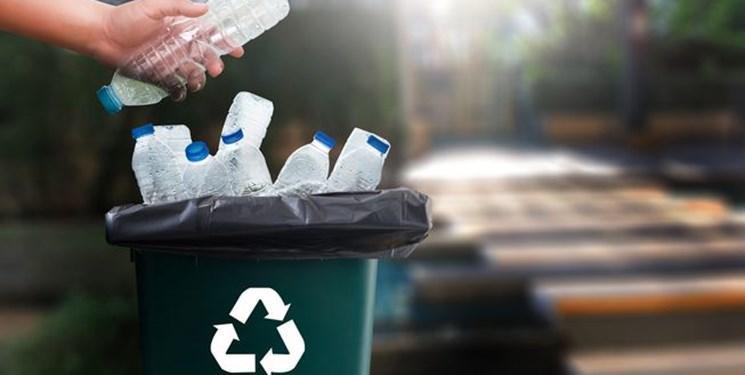 تبدیل پلاستیک به سوخت جت با گرما و کربن