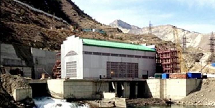 یاری 20 میلیون یوروی اتحادیه اروپا به تاجیکستان