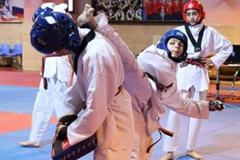 خبرنگاران تکواندوکار دختر سمنانی در ترکیب نهایی تیم ملی جای گرفت