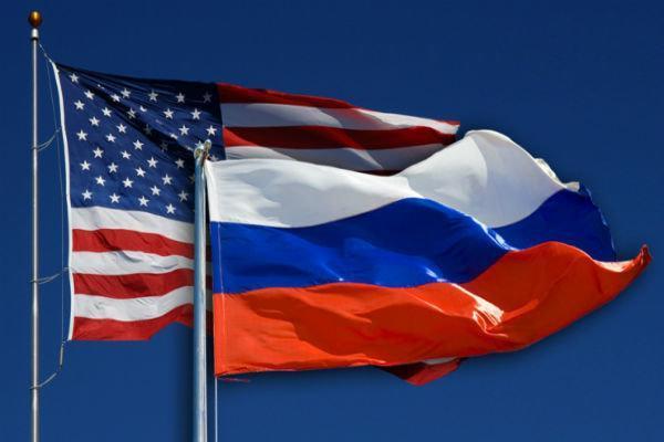 اطلاعی درباره محتوای نشست دیروزمقامات آمریکا و روسیه در دست نیست