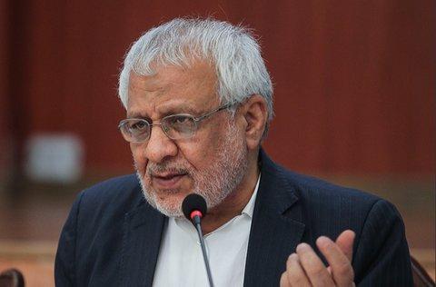 حضور تمامی گروه ها موجب پرشور برگزار شدن انتخابات می گردد، عربستان در باتلاق یمن گرفتار شده است