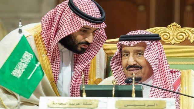 عربستان، قطر را تحریم کرد