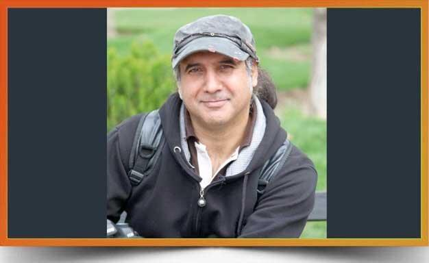 جایزه بهترین فیلم برای کارگردان البرزی طعم توت