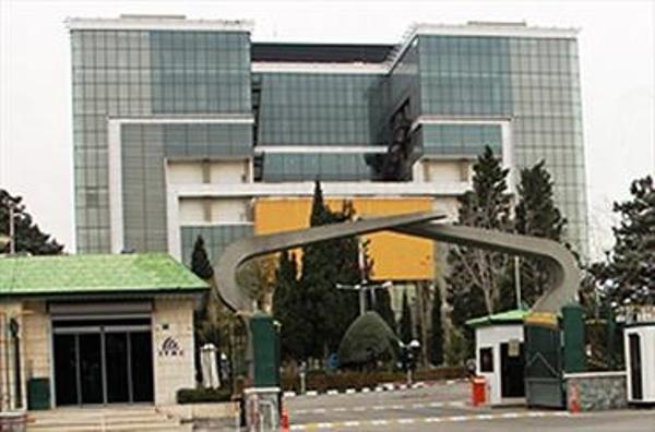 معاون پژوهش مرکز تحقیقات مخابرات منصوب شد
