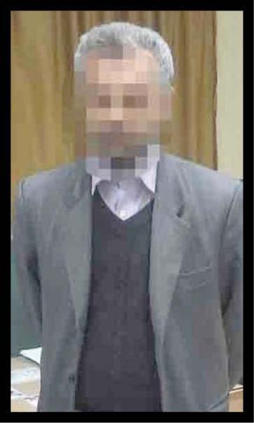 بازداشت پلیس قلابی که با فریب، خردسالان را به خلوتگاه شیطانی می کشاند