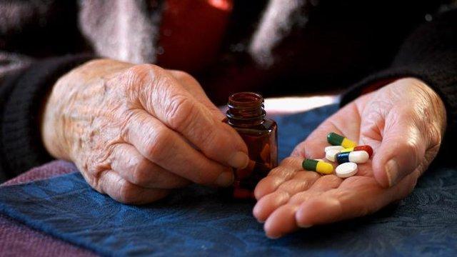 15 بیماری شایع سالمندی، لزوم توسعه تربیت متخصصان طب سالمندی