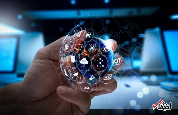 مهم ترین رویدادهای امروز دنیای IT و تکنولوژی؛ از ویژگی جدید اپلیکیشن واتس اپ تا به روزرسانی ساعت هوشمند اکتیو2