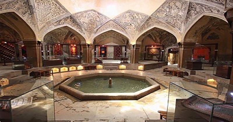 صندوق احیا 54 بنای تاریخی را واگذار می کند