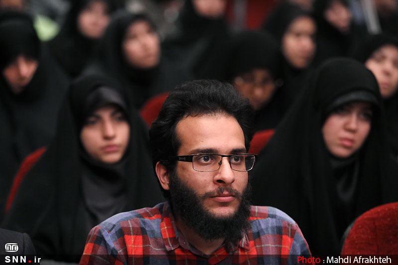 جلسه مطالبه گری دانشجویی با موضوع چالش توریسم در سلطانیه در زنجان برگزار می شود