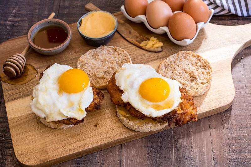 صبحانه ای که به سرعت لاغرتان می کند