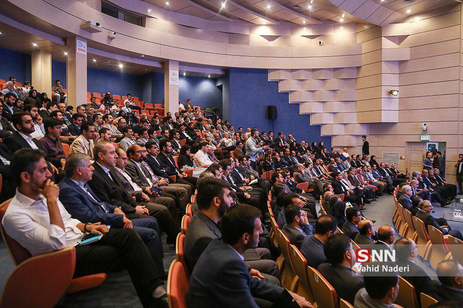 اولین دوره مسابقات برنامه نویسی ACM منطقه 9 کشور در دانشگاه سمنان برگزار می گردد