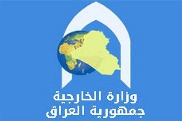 داعشی های خارجی ربطی به بغداد ندارد، آنها را نمی پذیریم