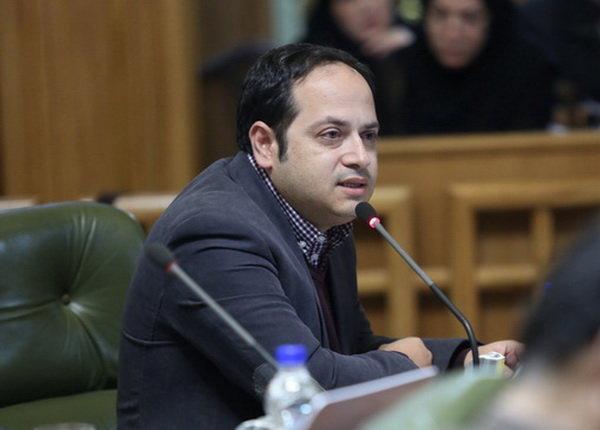 پیگیری و رصد میزان گوگرد سوخت تهران در کمیته محیط زیست شورا
