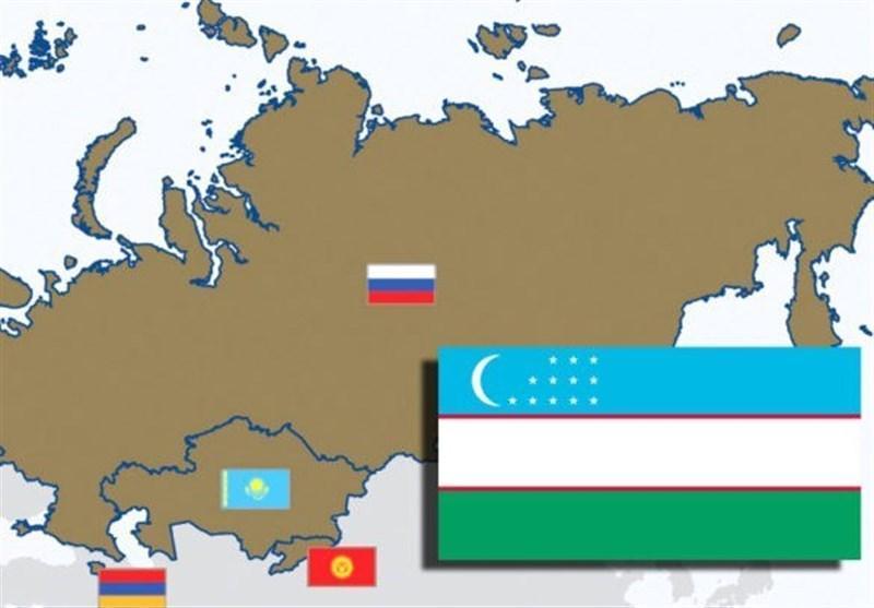 فشار مسکو به تاشکند برای عضویت در اتحادیه اقتصادی اوراسیا