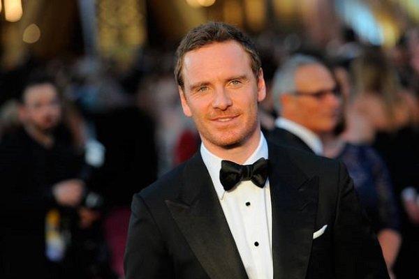 مایکل فاسبندر جیمز باند بعدی نیست، چالش بر سر مامور 007