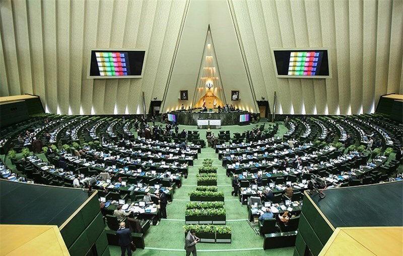 نمایندگان با دو فوریت تقلیل مجازات حبس تعزیری موافقت کردند