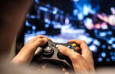 بازی های دیجیتالی حکم دارو برای بچه ها اوتیسم را دارند