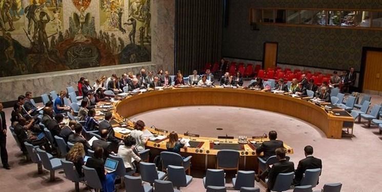 روسیه و چین ارسال یاری به سوریه بدون مجوز دولت مرکزی را وتو کردند