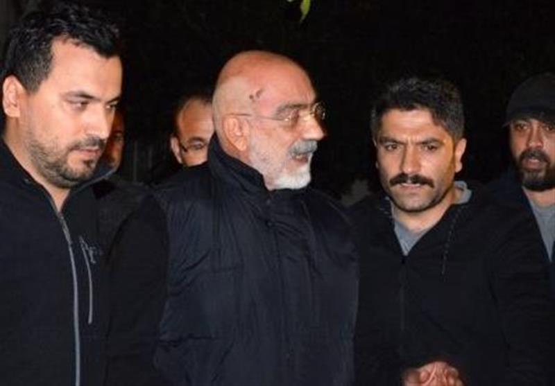 گزارش، فضای سیاسی و اجتماعی ترکیه و احکام سنگین متهمین گروه گولن
