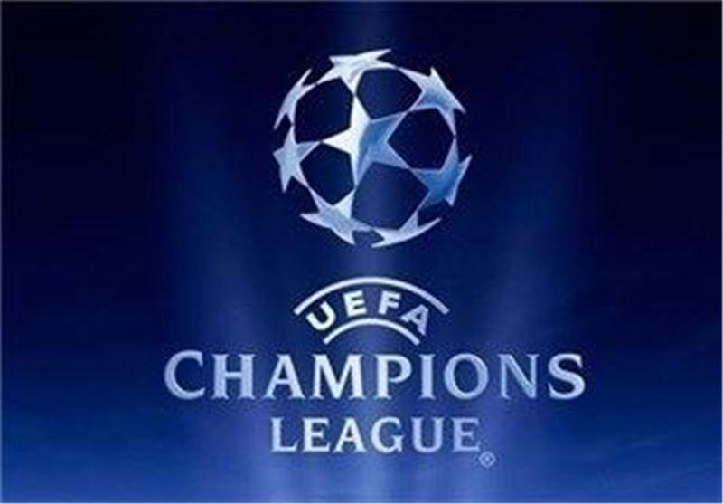 لیگ قهرمانان اروپا، اینتر چشم انتظار دست و دلبازی بارسلونا، لیورپول نیازمند کسب امتیاز در اتریش