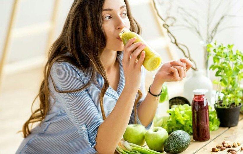 15 نشانه کمبود ویتامین C و منابع غذایی مناسب برای جبران آن