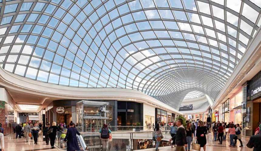 معرفی 6 مرکز خرید معروف در بانکوک