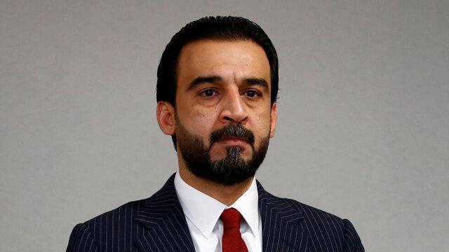 برهم صالح برای معرفی نامزد جانشینی عبدالمهدی 15 روز وقت دارد