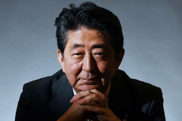 توکیو: کره شمالی را زیر نظر داریم