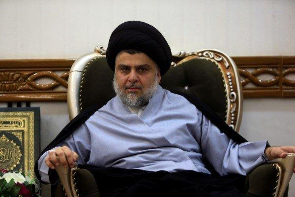 بسته شدن نهادهای وابسته به جریان صدر به مدت یک سال