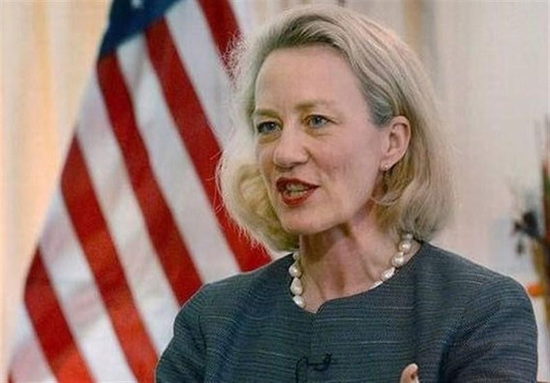سفر معاون وزیر خارجه آمریکا به پاکستان