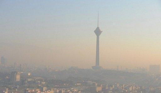 حسینی: تعطیلی ناگهانی مدارس در کاهش آلودگی اثربخش نیست