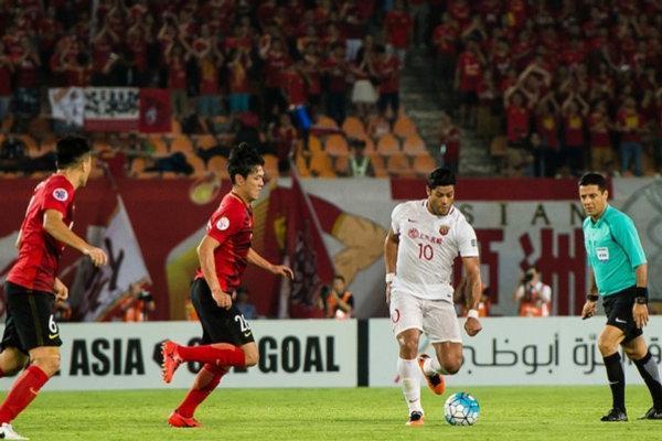 ویروس کرونا یک بازی آسیایی را بدون تماشاگر کرد