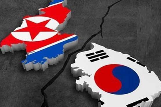انصراف ژاپن از ارائه قطعنامه محکومیت سوابق حقوق بشری کره شمالی به سازمان ملل