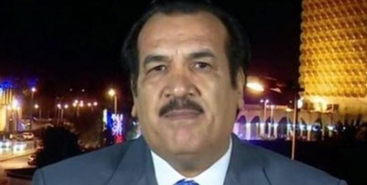 کارشناس حقوقی عراقی: احزاب کُرد به قانون جدید انتخابات اعتراض دارند