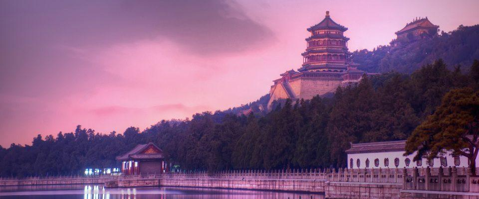 پکن با کلکسیونی از جاذبه های باشکوه گردشگری