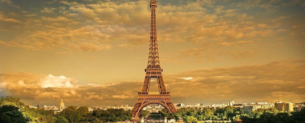 فرانسه همچنان محبوب ترین کشور دنیا در گردشگری