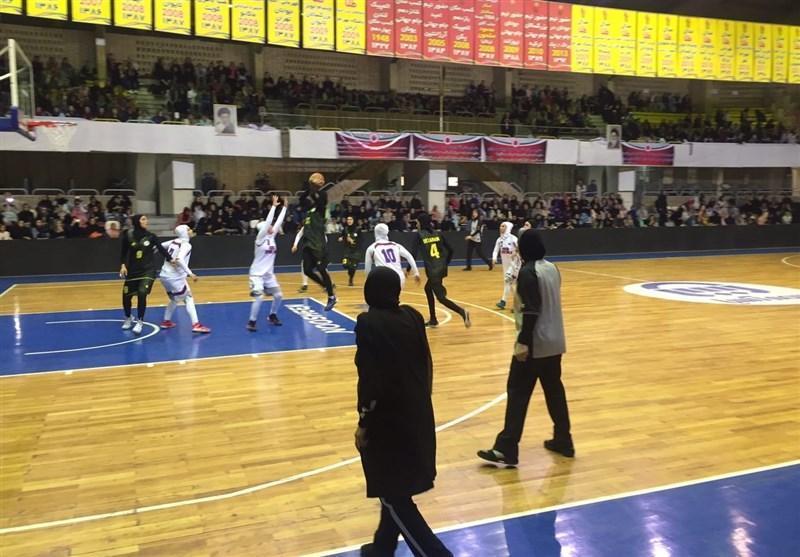 برگزاری قرعه کشی مسابقات بسکتبال بازی های داخل سالن آسیا، شانس صعود بانوان ایران به مرحله نهایی