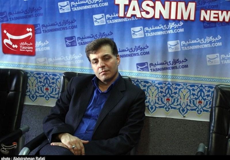 دولت توان حمایت از دفاتر خدمات مسافرت هوایی استان همدان را ندارد
