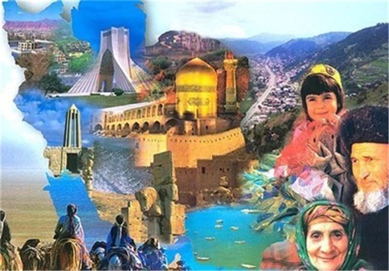 سفر به ایران از نگاه جهانگردان آمریکایی
