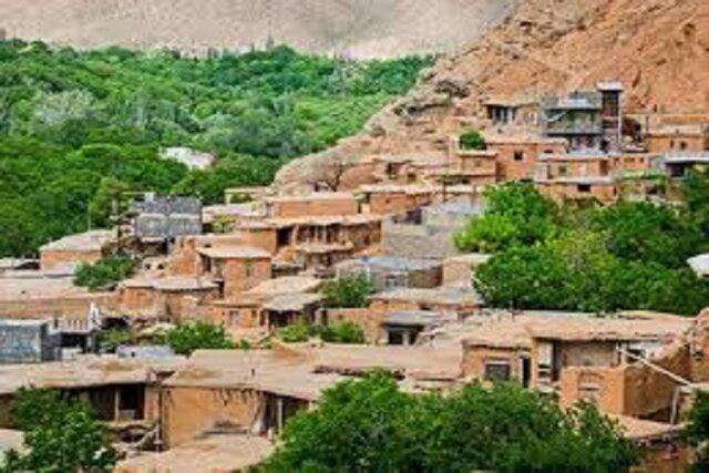 جاذبه های خراسان شمالی بیش از 5 میلیون گردشگر را میزبانی کردند
